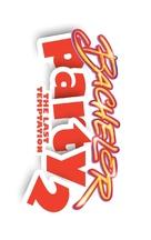 Bachelor Party 2: The Last Temptation - Logo (xs thumbnail)