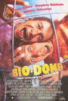 Bio-Dome - Movie Poster (xs thumbnail)