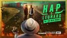 """Hap and Leonard"" - Polish Movie Poster (xs thumbnail)"