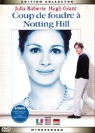 Notting Hill - French Movie Cover (xs thumbnail)