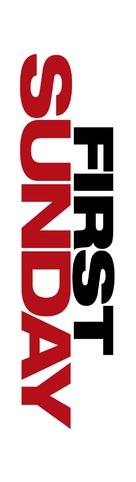 First Sunday - Logo (xs thumbnail)