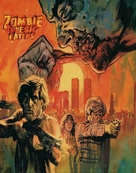 Zombi 2 - Movie Cover (xs thumbnail)