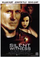Do Not Disturb - Movie Poster (xs thumbnail)