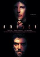 Amulet - Movie Poster (xs thumbnail)