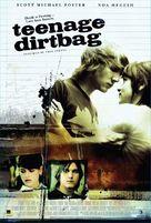 Teenage Dirtbag - Movie Poster (xs thumbnail)