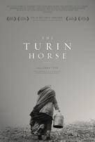 A torinói ló - Movie Poster (xs thumbnail)