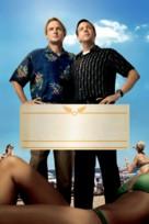 Hall Pass - Movie Poster (xs thumbnail)