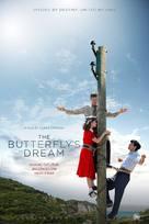 Kelebegin ruyasi - International Movie Poster (xs thumbnail)