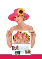 Calendar Girls - Key art (xs thumbnail)