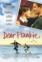 Dear Frankie - Movie Poster (xs thumbnail)
