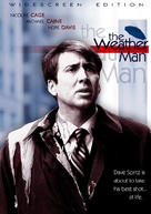 The Weather Man - Movie Cover (xs thumbnail)