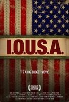 I.O.U.S.A. - Movie Poster (xs thumbnail)