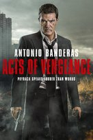 Acts of Vengeance - Video on demand movie cover (xs thumbnail)