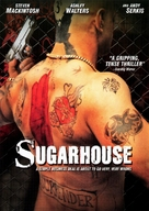 Sugarhouse - Movie Cover (xs thumbnail)