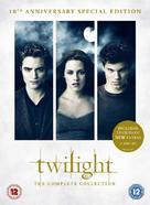 Twilight - British DVD cover (xs thumbnail)
