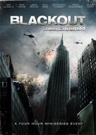 """Blackout"" - Thai DVD cover (xs thumbnail)"