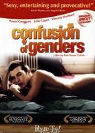 Confusion des genres, La - Movie Cover (xs thumbnail)