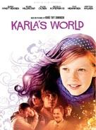 Karlas kabale - British Movie Poster (xs thumbnail)