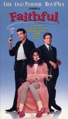 Faithful - VHS cover (xs thumbnail)