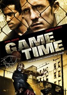Game Time - Movie Cover (xs thumbnail)