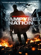 Vampyre Nation - Blu-Ray cover (xs thumbnail)