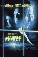 The Trigger Effect - Movie Poster (xs thumbnail)