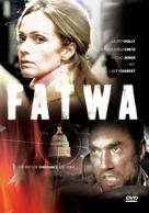 Fatwa - Movie Cover (xs thumbnail)
