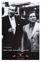 Casino - Movie Poster (xs thumbnail)