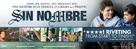 Sin Nombre - Movie Poster (xs thumbnail)