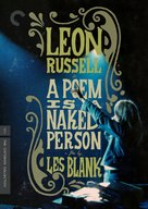 A Poem Is a Naked Person - DVD cover (xs thumbnail)