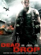 Dead Drop - Movie Poster (xs thumbnail)