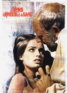 Beatrice Cenci - French Movie Poster (xs thumbnail)