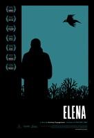 Elena - Movie Poster (xs thumbnail)