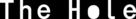 The Hole - Logo (xs thumbnail)