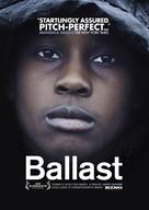 Ballast - Movie Cover (xs thumbnail)