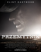 The Mule - Polish Movie Poster (xs thumbnail)