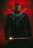 Blade - Key art (xs thumbnail)