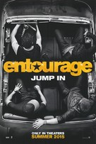 Entourage - Movie Poster (xs thumbnail)