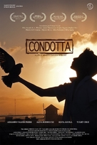 Conducta - Italian Movie Poster (xs thumbnail)