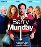 Barry Munday - Movie Cover (xs thumbnail)