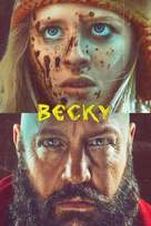 Becky - Video on demand movie cover (xs thumbnail)