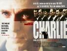 Charlie - British Movie Poster (xs thumbnail)