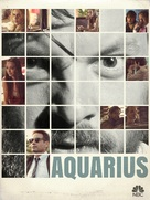 """Aquarius"" - Movie Poster (xs thumbnail)"