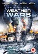 Storm War - British DVD cover (xs thumbnail)