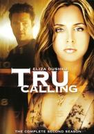 """Tru Calling"" - Movie Cover (xs thumbnail)"