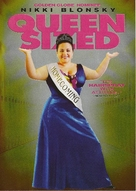 Queen Sized - DVD cover (xs thumbnail)