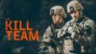 The Kill Team - poster (xs thumbnail)