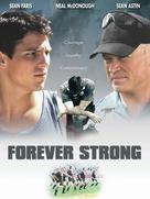 Forever Strong - poster (xs thumbnail)