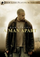 A Man Apart - Movie Cover (xs thumbnail)