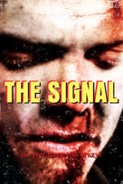 The Signal - Movie Poster (xs thumbnail)